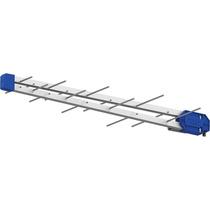 Antena Uhf Linea S/mastro Prohd-1000 Proeletronic