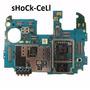 Placa Mother S4 I9500 Libre+instalacion Zona Sur. Shock-cell