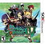 Etrian Odyssey Iv: Legends Of The Titan - Nintendo 3ds / 2ds