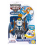 Héroes Playskool Transformers Rescue Bots Original