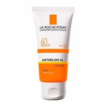 Protetor Solar Anthelios Xl Fps60 Creme La Roche-posay 50ml