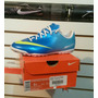 Nike Mercurial Victory Turf Niño Cancha Sintetik100%original