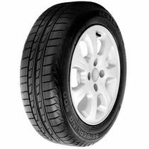 Pneu Bridgestone 175/65r14 Seiberling 500 82s