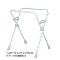 Suporte Para Banheira Ixba3016 - Burigotto