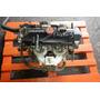 Motor De Renault Energy R-19 E7j