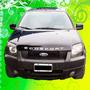 Calco De Ford Ecosport Capot