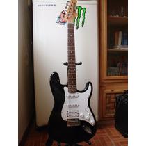 Guitarra Palmer Eléctrica