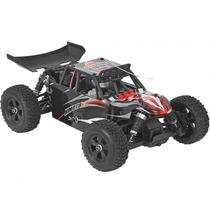 Carro Himoto Bruslhess 4x4 Desert Barren Buggy 1/18 2.4ghz