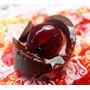 Bombones De Chocolate (mayor Y Detal)