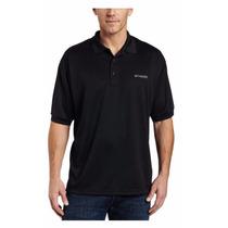Chemises Columbia Para Caballeros