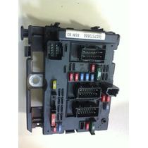 Modulo Bsm B3 Peugeot / Citroen 1.4 9657573680 Caixa Fusivel