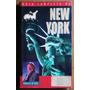 Guía Completa De Nueva York / Horacio De Dios (1997)