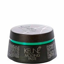 Keune Molding Paste - Modelador 100ml Beleza Na Web