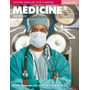 Oxford English For Careers Medicine 2 - Ed Oxford (ingles)