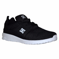 Zapatillas Dc Shoes Heathrow Se (btt) - Dc061179