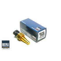 Bulbo Sensor Temperatura Anticong Cavalier 2.2 02-05 Beru