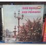 Varios - Bien Criollos Y Bien Peruanos Lp Square Records