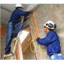 Emergencias Electricas Domiciliarias Lima 24h 994062332