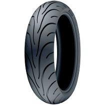 Pneu Tras Michelin 190/50-17 Pilot Road 2ct Cbr / Srad 1000