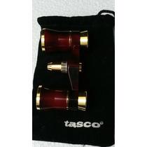 Binóculos Tasco Made In Japan