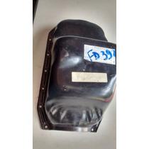 Carter Do Motor Ford Cht Pampa/dellrey/belina 84/