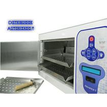 Esterilizador Dental Digital Podologos Veterinarios Estetica