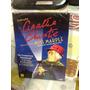 Dvd Agatha Christie Miss Marple Coleção 4 Filmes