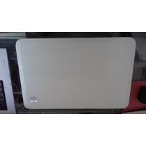 Laptop Hp Pavilion G4 Para Desarmar