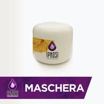 Mascarilla Para Cabello Argan Y Keratina Ipnosi Professional