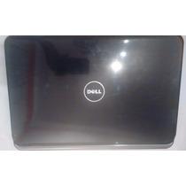 Dell Inspirion N5010 Respuestos