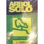 Arbol Solo