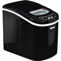 Maquina De Hielo Avalon Bay Ab-ice26b Portable Ice Maker