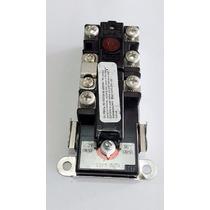 Termostato Para Boiler Electrico 110 V - 220 V