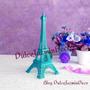 Torre Eiffel Adorno Hierro Metalica Souvenirs15 Años