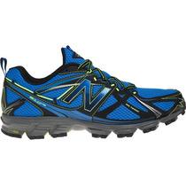 Zapatillas Nike ,puma,adidas, Tallas Vardas Ver Anuncio