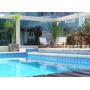 ¡el Mejor Hotel De Valeria Del Mar A 100 Mts Del Mar ¡¡¡