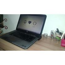 Notebook Dell Xps 15 I7 2630qm, 6 Gb Ram