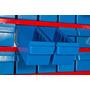 Gaveta Estanterias Pack Oferta 18 Unidades Ge135-112