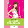 Agenda Guía Mujer Embarazada Perpetua Microcentro Envíos