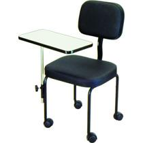 Cadeira Cirandinha Manicure Mod. Duda