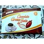 Chocolate Orgánico Para Taza 100 Puro Cacao Todo El Año