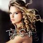 Cd Taylor Swift Fearless Open Music
