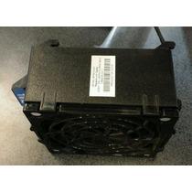 Abanico 92mm Hp 685043-001 Ml350e G8 (677417-001)