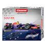 Pista De Autos Electricos Carrera Go Flying Champions F1