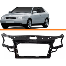 Painel Frontal Audi A3 2001 2002 2003 2004 2005 2006