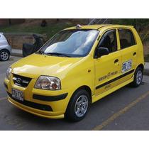 Hyundai Atos Prime Gl 2012,