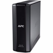 Bateria Apc Back-ups Pro External Pack Br24bpg Para Br1500g