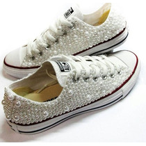 All Star Customizado
