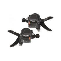 Palancas De Cambios Shimano Acera Sl-m3000 3 X 9 Velocidades