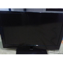 Tv Plasma De 32 Pulg